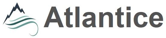 Atlantice